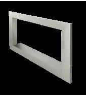 Портальна рамка для камінної топки Hitze Albero AL11G.H