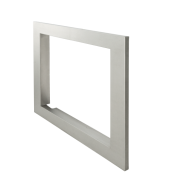 Портальна рамка для камінної топки Hitze Albero AL14S.H