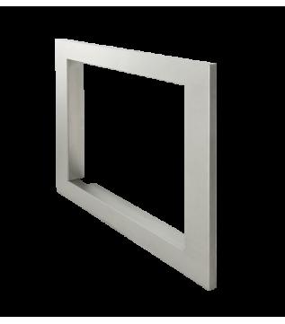 Портальна рамка для камінної топки Hitze Albero AL16S.H фото