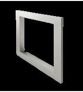 Портальна рамка для камінної топки Hitze  Albero 9 S.H