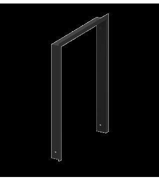 Рамка для камінної топки Hitze Albero 11 G.V 3/4 фото