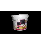 Ефективний очищувач сажі для чищення димоходу Hansa (4,5 кг.)