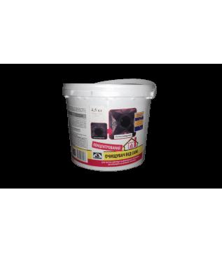 Ефективний очищувач сажі для чищення димоходу Hansa (4,5 кг.)  фото