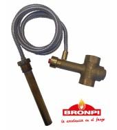 Клапан Bronpi VAL-01