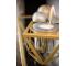 Біокамін GlammFire Alquimia Tabletop