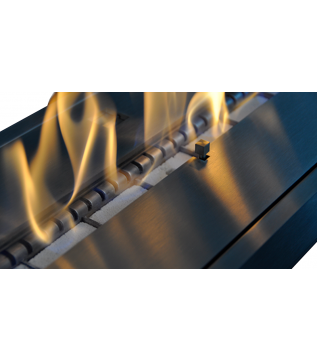 Біопальник Glammfire BURNER II