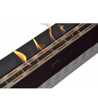 Біокамін GlammFire CREA7ION EVO 1600 Fire Line