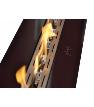 Біокамін GlammFire CREA7ION EVO 2000 Fire Line