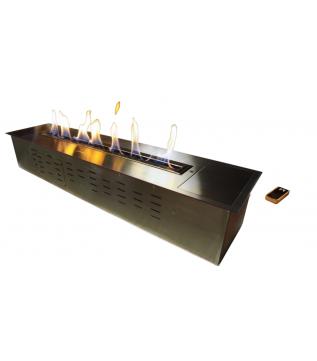Біокамін GlammFire CREA7ION EVO 600 Fire Line