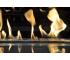 Біокамін GlammFire CREA7ION EVO 800 Fire Line