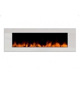 Електрокамін GlammFire GL 1700  фото