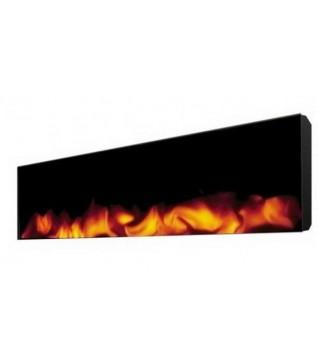 Електрокамін GlammFire GLHD 1500 фото