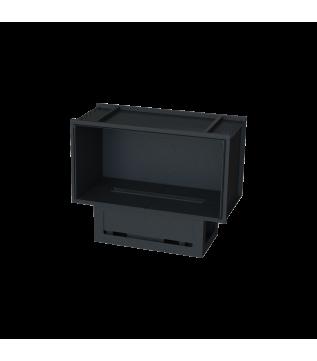 Електрокамін GlammFire GlammBox 3D PLUS 500 фото