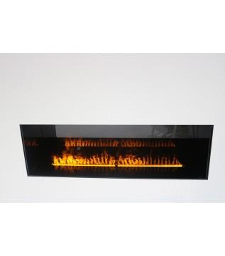 Електрокамін GlammFire GlammBox 3D PLUS 500