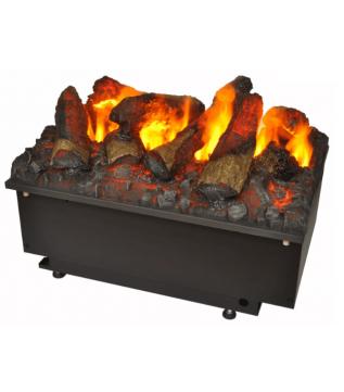 Електрокамін GlammFire Kit Glamm 3D Plus 500 фото