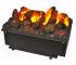 Електрокамін GlammFire Kit Glamm 3D Plus 500
