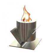 Біокамін GlammFire Kivo Tabletop