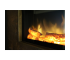 Електрокамін GlammFire LUM 1500
