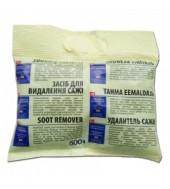 Очищувач сажі Hansa (0,5 кг)