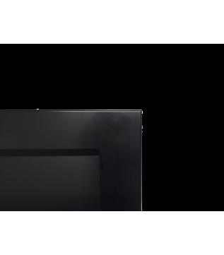 Біокамін Hitze Ambient (Колір Чорний)