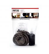 Сервісний комплект для герметизації дверей Hitze ZS-1