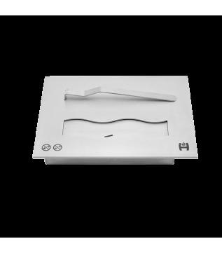Пальник для біокаміна Hitze WBN-04 малий