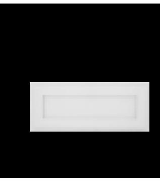 Вентиляційна решітка Hitze Decco 30