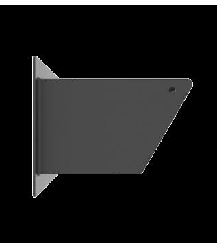 Вентиляційна решітка Hitze Slim 9x20