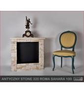Біокамін Kami Antyczny Stone 320