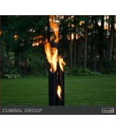 Біокамін Kami Cumbal Group