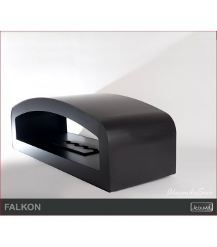 Біокамін Kami Falcon