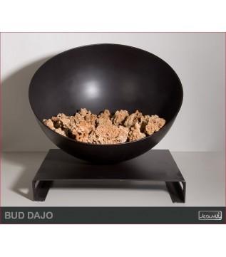 Біокамін Kami Bud Dajo