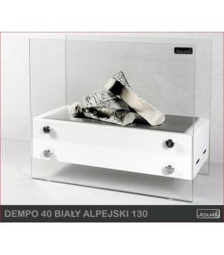 Біокамін Kami Dempo 40