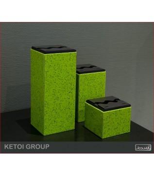 Біокамін Kami Ketoi Group фото