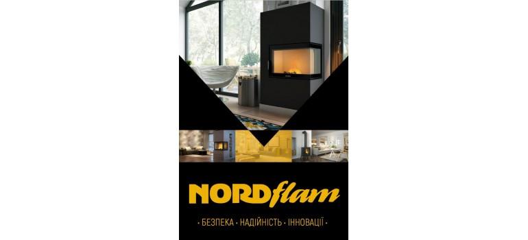 Бренд Nordflam