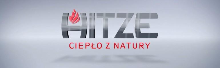 Hitze - інноваційність та довершенність у кожній деталі