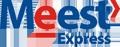 meest-express.com.ua