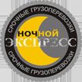 nexpress.com.ua