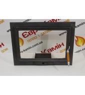 Дверці для каміна Monolity Primero 16 545X720 mm
