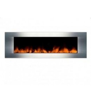 Электрокамин GlammFire GL 1700 V фото